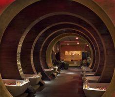 Tao Restaurant, Las Vegas