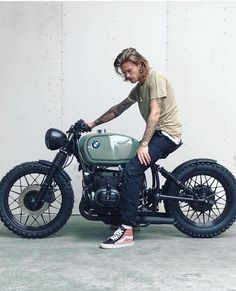 Custom motorcycle for you - BMW Car Platform K100 Scrambler, Cafe Racer Motorcycle, Moto Bike, Cruiser Motorcycle, Motorcycle Outfit, Motorcycle Store, Girl Motorcycle, Motorcycle Helmets, K100 Bmw