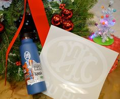 Day 3 of The Heritage Guild's 12 Days of Christmas Giveaway 2014.   www.heritageguild.com #theheritageguild