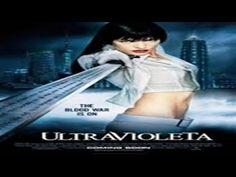 ►► Ação Filme Completo Ultravioleta Filme Completo Dublado Em Portugues ...