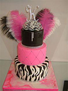 Fanny Cakes - Custom Cake Gallery - Nesconset, NY