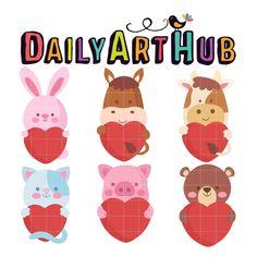 Daily Free Clip Art – Daily Art Hub – Free Clip Art Everyday