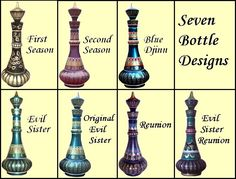 dream of jeannie bottle painting guide for 1964 jim beam smoke genie bottles i dream of jeannie bottle Bottles And Jars, Glass Bottles, Perfume Bottles, I Dream Of Genie, My Dream, Genie In A Bottle, Dream Of Jeannie, Barbara Eden, Jim Beam
