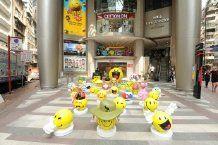 香港铜锣湾利园的微博_微博
