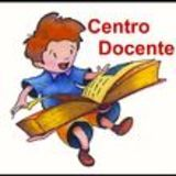 estrategiasdidcticasporcompetencias by cdocente - Issuu Carrera, School, Books, Profile, Kids Songs, Cooperative Learning, Livros, User Profile, Livres