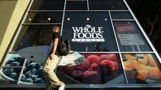 Moodi Foodi: News : Whole Foods Launching New And Cheaper Chain