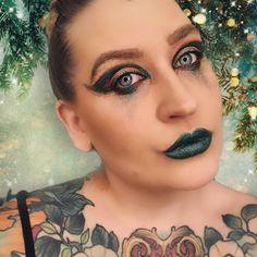Charlene / MUA / Stylist (@stylebycharlie) • Instagram-bilder og -videoer Creative Makeup Looks, Septum Ring, Beauty Makeup, Stylists, Hair, Jewelry, Instagram, Fashion, Moda