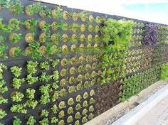 Image result for architectural design fences and outdoor walls