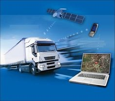Telemax is a confidentially own Australian company specializing in GPS Tracking Device for Cars.GPS vehicle trackers are priceless tools for monitor either a single car or an whole fleet of vehicles. Manage your vehicle from anywhere with the world's easiest Tracking Device for cars from Telemax. Contact us at 0738526886 or visit at http://goo.gl/ezvxNG