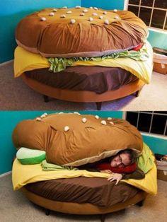 hahahahaha i want thiss <3