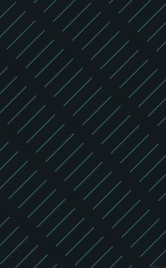 ↑↑TAP AND GET THE FREE APP! Unicolor Pinstripes Black Minimalistic Pattern Stylish Simple Rain HD iPhone 4 Wallpaper