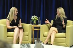 with Counsel to President Obama Kathy Ruemmler Event Photos, Obama, Counseling, Leadership, Conversation, Presidents, Women, Therapy, Woman