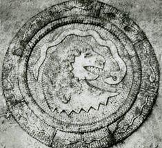 El Padre Crespi y los desaparecidos artefactos antidiluvianos que conectan con los sumerios – Nuevo Orden Mundial Reptiliano