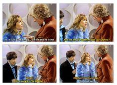 HAHAHAHAHA! This episode was hilarious!!!