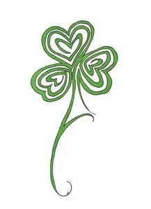 Irish Tattoos - - Yahoo Image Search Results