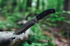 #knife #bushcraft #camping