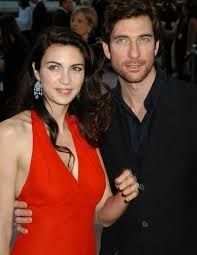 Dylan and Shiva Rose Dylan Mcdermott, Vanity Fair Oscar Party, Shiva, Dresses, Rose, Pictures, Fashion, Vestidos, Photos