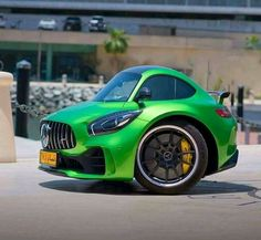 Mercedes finally makes a duo tire car. Luxury Sports Cars, Exotic Sports Cars, Best Luxury Cars, Sport Cars, Exotic Cars, Car Memes, Car Humor, Weird Cars, Cool Cars