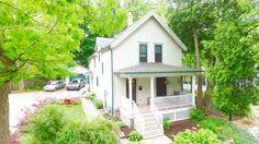 2109 Chamberlain Ave  Madison , WI  53726  - $569,900  #MadisonWI #MadisonWIRealEstate Click for more pics