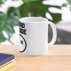 ceramic mug featuring wraparound print. Available in two shapes. WORLD'S BEST BOSS MUG Best Baseball Player, Better Baseball, Best Boss Mug, American Football Players, Best Coffee Mugs, Tennis Players, Mug Designs, T Shirt, Basketball