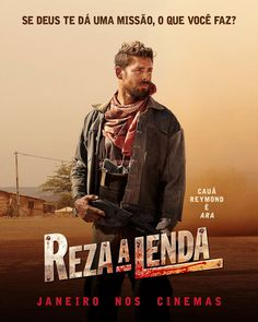 Reza-a-Lenda-poster-03