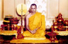 His Majesty, King Bhumibol Adulyadej, Rama IX  is the ninth monarch of the Chakri Dynasty and the current King of Thailand.  ♥♔♥♔LONG LIVE THE KING♥♔♥♔ http://islandinfokohsamui.com/
