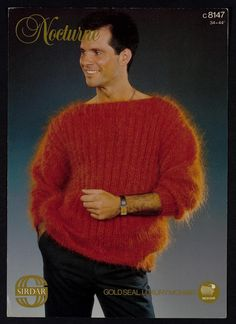 Download 300 Knitting Books Published From 1849 to 2012