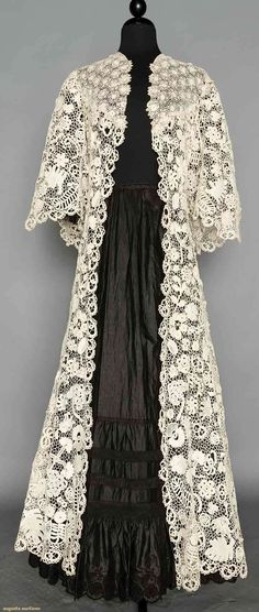 venetian guipure lace 50 inch fabric by the yard 1 yard fabric love pinterest venetian. Black Bedroom Furniture Sets. Home Design Ideas