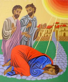 However, some Jews from Antioch and Iconium arrived and won over the crowds. They stoned Paul and dragged him out of the city, supposing that he was dead. But when the disciples gathered around him, he got up and entered the city. On the following day he left with Barnabas for Derbe. -Acts 14:19-20(NABRE)