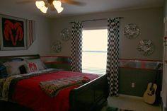 Splish Splash Bedroom Designed Furnished By Ruby Gordon Furniture Krazy Kids Pinterest And Bedrooms