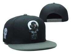 New Era Fashion Snapback Hat (112) , wholesale cheap  $5.9 - www.hatsmalls.com