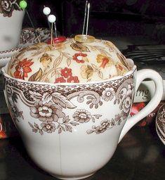 teacup-pincushion6