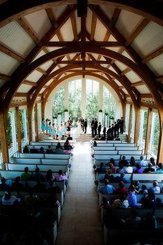 Ashton Gardens - Dallas/Fort Worth Wedding Venue
