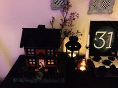 halloween decor ideas witch themed halloween decorations when witches go riding paper mache
