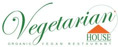 Thank you Vegetarian House, for your support in serving Non-GMO Foods and caring about Our Environment!  If you happen to be in San Jose CA, stop by and show your support....;) Some useful Vegan, Health, Environmental and Spiritual information: www.vegetarianhouse.us/links.html