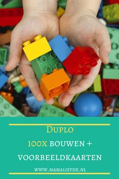 Games For Kids, Activities For Kids, Crafts For Kids, Toddler Play, Baby Play, Lego Craft, Lego Duplo, Lego Creations, Kids House