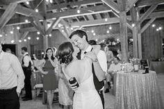 boone-hall-plantation-wedding-74