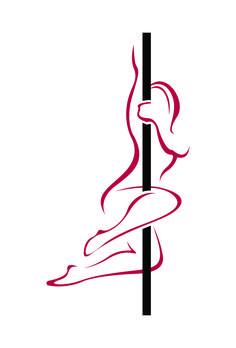 Canada « Pole Dancing & Pole Fitness Equipment #PoleDanceSilhouette