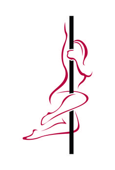 Canada « Pole Dancing & Pole Fitness Equipment