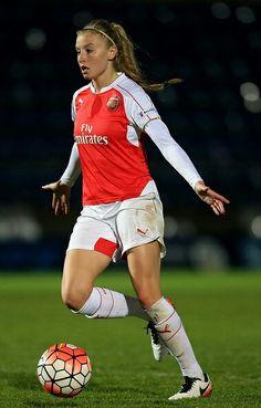 Soccer Players, Football Soccer, Jordan Nobbs, Soccer Photography, Soccer Pictures, Arsenal, Running, Female, Lady