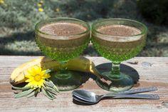 Super Memory Ice Cream | Teeccino Herbal Coffee / Coffee Alternative #recipe #icecream #teeccino #coffee alternative