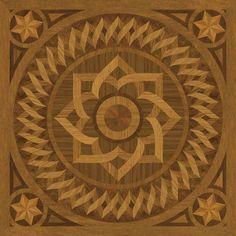 URBINO: Luma - 45x45   (p)cm.   Floor Tiles - Porcelain   VIVES Azulejos y Gres S.A.