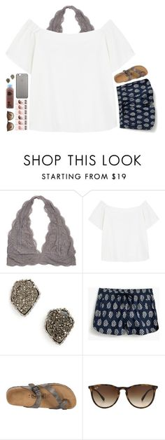 12 Trending Outfits On The Street 30 Chic Summer Outfit Ideas – Street Style Look. The Best of summer outfits in Cute Summer Outfits, Spring Outfits, Girl Outfits, Casual Outfits, Cute Outfits, Fashion Outfits, Casual Summer, Fall College Outfits, Everyday Outfits
