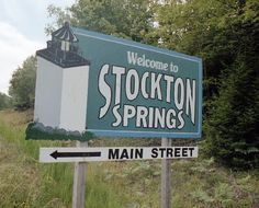 stockton springs senior dating site Personals in stockton, ca - craigslist stockton personals, ca welcome to doulike site – user-friendly platform for dating and a place where you can find free local stockton personals chat, make new friends, find your soulmate or people to hang out with.
