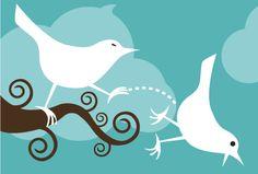 #Twitter: sei errori da evitare a tutti i costi