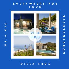 villa_eros_kefalonia There are just a few lovely weeks left, if you've not yet booked but are wanting to enjoy our glorious view and some local #Kefalonian hospitality! The last remaining weeks available for 2019's summer season are: May 4-11th May 11-18th July 6-13th July 27-August 2nd September 28 - October 5th Just a little FYI! Regards, Eros 😘 #OldSkala #Kefalonia #ParadiseFound #VillaErosIsThePlaceToBe 28th October, Paradise Found, Perfect Couple, Greek Islands, Hospitality, 18th, Villa, Landscape, Summer