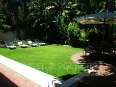 2 Bedroom Apartment in Sea Point Apartment, Rent | South Africa, Western Cape, Cape Town, Sea Point