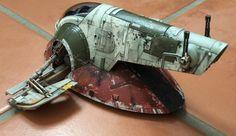 Mandalorian Ships, Sci Fi Spaceships, Star Wars Vehicles, Starwars, Scale, Interior, Weighing Scale, Indoor, Star Wars