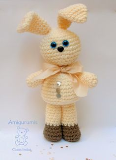 Rafael ... El Conejo Artista