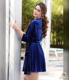 Payal Rajupt Latest Pictures Latest Photos of June , Latest news of Payal Rajput Hollywood Heroines, Hollywood Actor, Hollywood Actresses, Indian Actresses, Actors & Actresses, Oscars Red Carpet Dresses, Image Hd, Actors Images, Hd Images